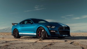 2020 ford shelby gt500 (15)
