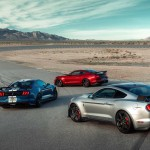 2020 ford shelby gt500 (150)