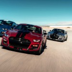 2020 ford shelby gt500 (151)