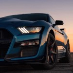 2020 ford shelby gt500 (18)