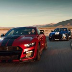 2020 ford shelby gt500 (20)