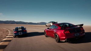2020 ford shelby gt500 (21)
