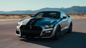 2020 ford shelby gt500 (22)