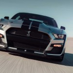 2020 ford shelby gt500 (23)