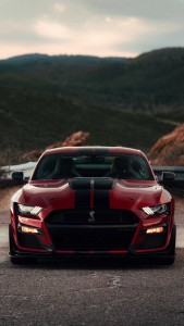 2020 ford shelby gt500 (25)