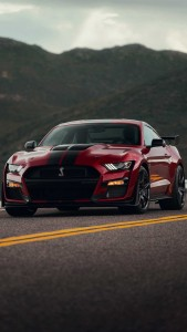 2020 ford shelby gt500 (32)