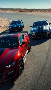 2020 ford shelby gt500 (33)
