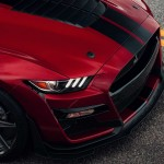 2020 ford shelby gt500 (34)