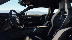 2020 ford shelby gt500 (41)