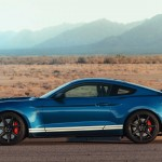 2020 ford shelby gt500 (45)