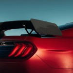 2020 ford shelby gt500 (48)