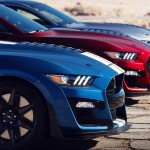 2020 ford shelby gt500 (50)