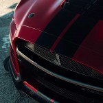 2020 ford shelby gt500 (51)