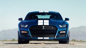 2020 ford shelby gt500 (53)