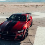 2020 ford shelby gt500 (6)