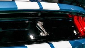 2020 ford shelby gt500 (69)