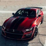 2020 ford shelby gt500 (7)