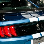 2020 ford shelby gt500 (70)