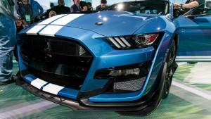 2020 ford shelby gt500 (76)