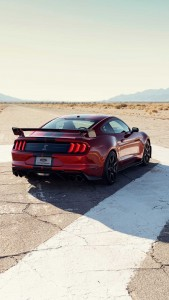 2020 ford shelby gt500 (8)