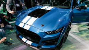 2020 ford shelby gt500 (82)
