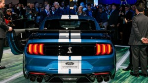 2020 ford shelby gt500 (83)