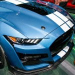 2020 ford shelby gt500 (84)