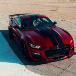 2020 ford shelby gt500 (9)