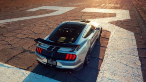 2020 ford shelby gt500 (91)