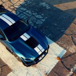 2020 ford shelby gt500 (92)