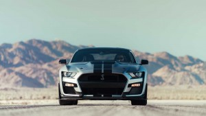 2020 ford shelby gt500 (96)