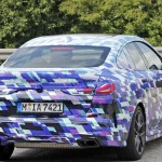 bmw 2 series gran coupe (19)