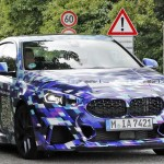bmw 2 series gran coupe (4)