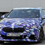 bmw 2 series gran coupe (5)