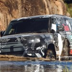 land rover defender (47)