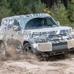 land rover defender (51)
