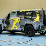 land rover defender (66)
