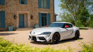 toyota supra launch edition (1)