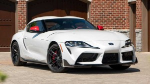 toyota supra launch edition (5)