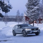 volvo v60 cross country (1)