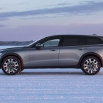 volvo v60 cross country (10)