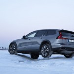 volvo v60 cross country (11)