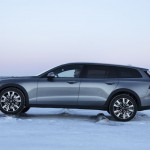 volvo v60 cross country (12)