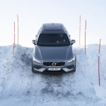 volvo v60 cross country (13)