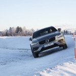 volvo v60 cross country (14)