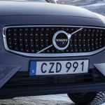 volvo v60 cross country (19)