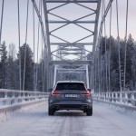 volvo v60 cross country (2)