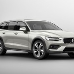 volvo v60 cross country (24)