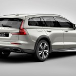 volvo v60 cross country (25)