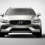 volvo v60 cross country (26)